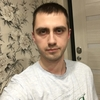 Сергей, 26, г.Саров (Нижегородская обл.)