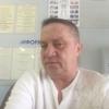 Анатолий, 59, г.Альметьевск