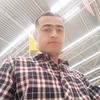 Федя, 34, г.Казань