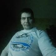 Паша Никитин 39 Санкт-Петербург