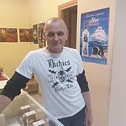 sergey 59 лет (Рак) Карасук