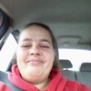 Michelle flanigan, 43, Wichita