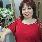 Aлтынaй, 38, г.Николаевск