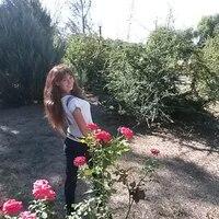 Алена, 23 года, Лев, Овидиополь