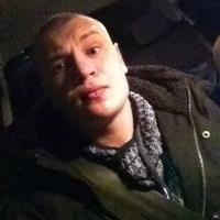 Кирилл, 24 года, Близнецы, Москва