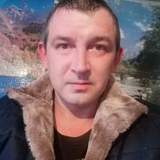 Леонид 39 Ужур