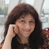 Юлия, 63, г.Санкт-Петербург