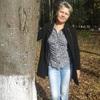 Светлана, 53, г.Краснодар