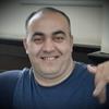 Руслан, 36, г.Дзержинск