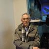 Вася, 68, г.Красногорск