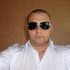 Юрий, 45, г.Гродно