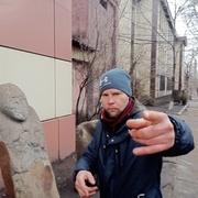Стас 35 Енакиево