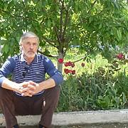 владимир, 67, г.Железноводск(Ставропольский)