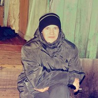 Ринат, 33 года, Близнецы, Стерлибашево
