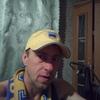 Иван, 39, г.Харьков