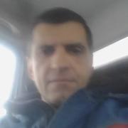 Александр, 48, г.Бузулук