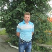 Виталий 47 Бердск
