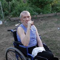 Александр, 63 года, Водолей, Новотроицк