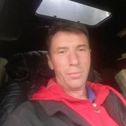 Николай, 46, г.Тольятти