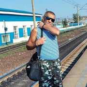 Саша, 51, г.Иркутск