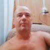 сергей полетаев, 44, г.Рыбинск