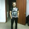 Темур, 29, г.Волоколамск