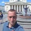 Виктор Семакин, 30, г.Череповец