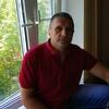Алексей, 47, г.Красноармейск