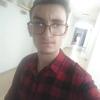 Александр, 18, г.Харьков