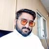 irfan, 24, Lahore