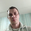 Игорь, 42, г.Киселевск