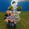 Игорь, 32, г.Жешарт