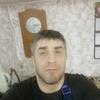 Роман Сабылин, 44, г.Новосибирск