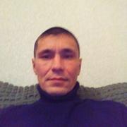 Денис, 36, г.Новочебоксарск