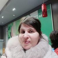 Лилиана, 31 год, Рыбы, Киев