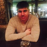 фируз, 36 лет, Козерог, Подольск