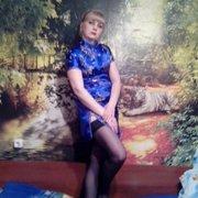 Ольга, 42, г.Зима