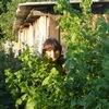 Зульфия, 41, г.Челябинск
