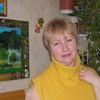 Polita, 57, г.Цесис