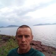Сергей 30 Черногорск
