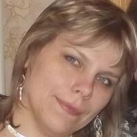 Елена, 47 лет, Лев, Владимир