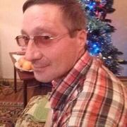 шамиль 47 лет (Дева) Ташкент
