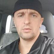 Иван, 37, г.Томск