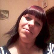 Екатерина 40 Ачинск