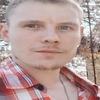 Гоша, 26, г.Фрязино