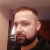 Łukasz, 35, г.Sedl