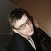 Илья, 46, г.Заветное