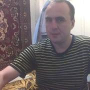 Олег 45 лет (Телец) Белая Холуница
