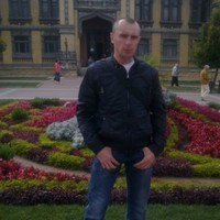 Алексей, 40 лет, Близнецы, Ахтубинск