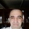 Ильгиз, 20, г.Самара